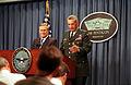 Defense.gov News Photo 020815-D-2987S-116.jpg