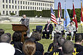 Defense.gov News Photo 050614-D-9880W-081.jpg