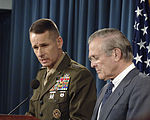Defense.gov News Photo 051101-D-2987S-039.jpg