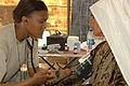 Defense.gov News Photo 060404-A-3749Z-035.jpg