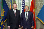 Defense.gov News Photo 060615-A-7588H-525.jpg