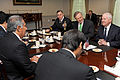 Defense.gov News Photo 100105-D-9880W-037.jpg