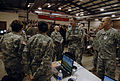 Defense.gov photo essay 071212-A-0559K-005.jpg
