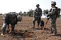 Defense.gov photo essay 090321-N-0917W-107.jpg