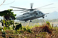 Defense.gov photo essay 090414-N-7286M-002.jpg
