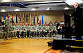 Defense.gov photo essay 090716-F-6655M-103.jpg