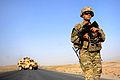 Defense.gov photo essay 110822-F-FT240-143.jpg