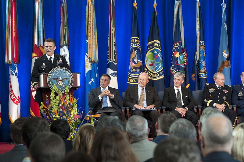 Defense.gov photo essay 120724-D-BW835-223.jpg