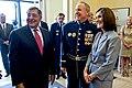 Defense.gov photo essay 120810-D-TT977-035.jpg