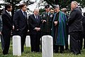 Defense Leaders, Karzai Honor Fallen Troops at Arlington DVIDS278837.jpg
