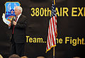 Defense Secretary Gates Visits 380th Air Expeditionary Wing DVIDS259214.jpg