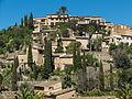 Deià, Mallorca (13333982693).jpg