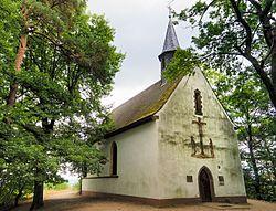 Deidesheim Michaelskapelle.jpg