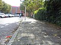 Delft - 2011 - panoramio (273).jpg