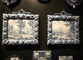 Delft blue,rijksmuseum (23) (15195780795).jpg