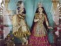 Delhi-Rajasthan 8-6-12 to 12-6-12 100.JPG