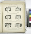 Demarest's Patent Cisterns for Water Closets (NYPL b15260162-487441).tiff
