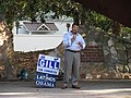 Democrats Rallying in Smith Park (2733143697).jpg