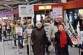 Demonstration für die Schließung des Flughafens Tegel, Berlin, 18.10.2013 (48996301036).jpg