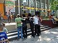 Den' molodegi, Koryazhma. 27.06.2010 (060).JPG