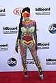 Dencia at billboard music awards 2015.jpg