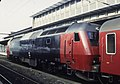 Denemarken dieselloc 1998.jpg
