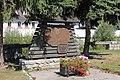 Denkmal-Hochwasser-WeissenbachTr 8269.JPG