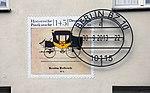 Denkmal Scharnhorststr 6 (Mitte) Betriebsschule der Deutschen Post.jpg