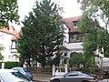 Denkmalensemble Manetstraße 72, 74, Berlin-Alt-Hohenschönhausen.jpg