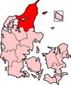 DenmarkNorthJutland.png