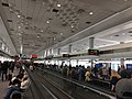 Denver International Airport gate 1 2019.jpg