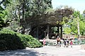 Denver Zoo 20.jpg