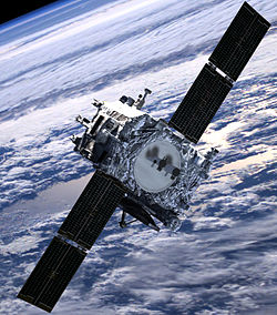 Deployment of STEREO spacecraft panels (crop).jpg