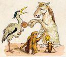 Der Ball der Tiere 10.jpg
