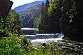Der Grenzfluss Doubs bei Theusseret.jpg