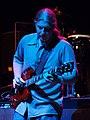 Derek Trucks The Allman Brothers Band (3455019704).jpg