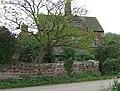 Derelict House, Allscott, Shropshire - geograph.org.uk - 428325.jpg