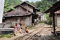 Desa Lebong Tandai Kabupaten Bengkulu Utara 03.jpg