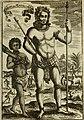 Description de l'univers (1683) (14597509060).jpg