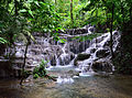 Descubriendo las cascadas de Palenque.JPG