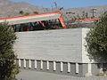 Desert Hot Springs Motel 02.jpg