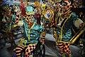 Desfile Grande Rio 2014 (906038).jpg