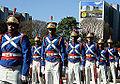 Desfile de 7 de Setembro (15005749329).jpg