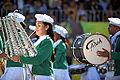 Desfile de 7 de Setembro (15005998137).jpg