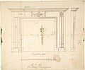 Design for a Chimneypiece MET DP805403.jpg