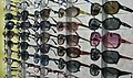 Designer Eyewear Orlando FL 32828 - panoramio.jpg
