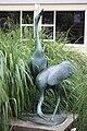 Dessau martin hedelich kraniche.jpg