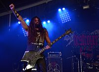 Deströyer 666 Metal Mean 17 08 2013 07.jpg
