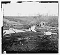 Destroyed Stone Bridge at Bull Run, VA 00945a original.jpg