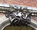 Detail façade hôtel de la gabelle3.jpg